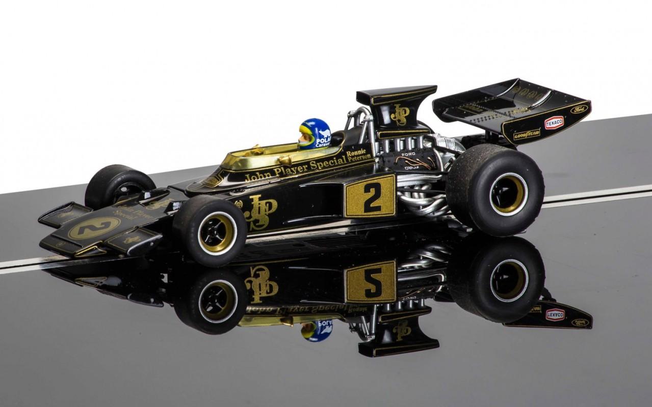 Scalextric Lotus legends Ronnie Petterson Neuve en boîte C3703a_web_4