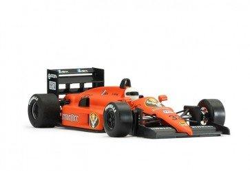 NSR F1 'Jagermeister' 0125IL