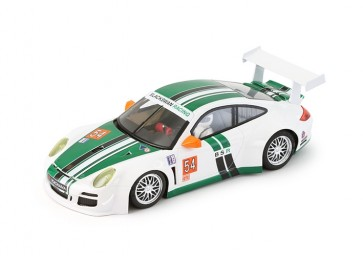 NSR Porsche 997 GT3 - 0072AW
