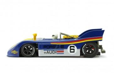 NSR Porsche 908/3 'Sunoco' 0147SW