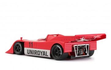 NSR Porsche 917/10k - 'Uniroyal' 1973 - 0186SW