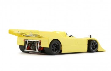 NSR Porsche 917/10k 'Test car Yellow'