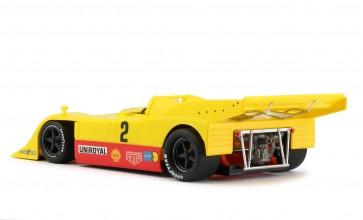 NSR Porsche 917/10k - Nurburgring 1973 #2