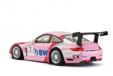 NSR Porsche 997 RSR - 0187SW