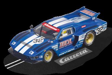 Carrera De Tomaso Pantera Grp5 #32 - 27671