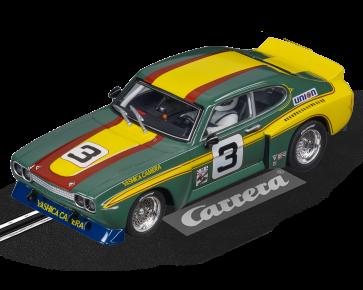 Carrera Ford Capri RS 3100 - 27646