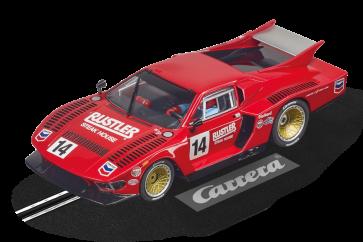 Carrera De Tomaso Pantera Grp5 #14 - 27672