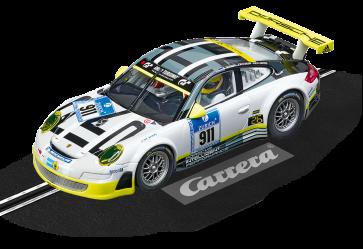 Carrera 132 Porsche GT3 RSR - 27543