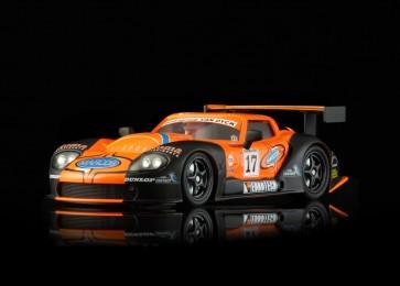 Revo Slot 1/32 RTR Marcos #17 - RS0032