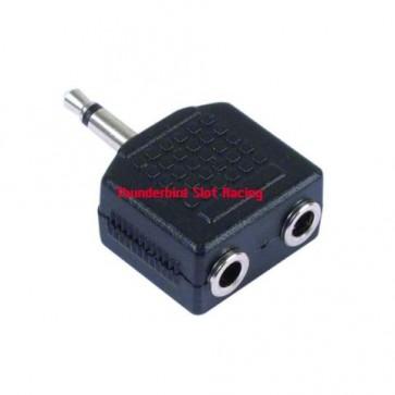 Ninco N-Digital Multi Connector Jack