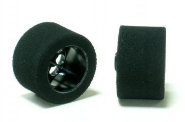 Plafit rear wheels - 17 x 16 x 26mm