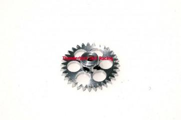 NSR Spur Gear - 31t NSR/Slot.it/Proslot