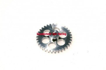 NSR Spur Gear - 34t Scalextric