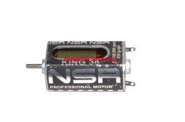 NSR3028 'King' 38.5K