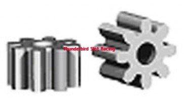 Ninco Pro Race parts