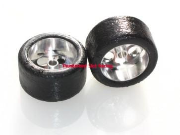 NSR Trued tyres/Wheels-17
