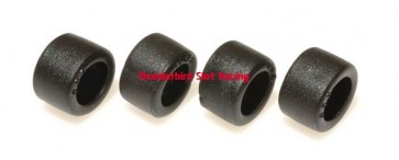 NSR Rear tyres - MG-Vanquish
