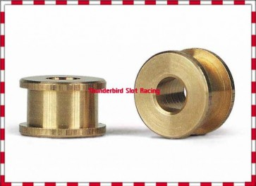 Slot.it Bearings