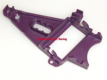 NSR Motor Support EVO-Xtra hard