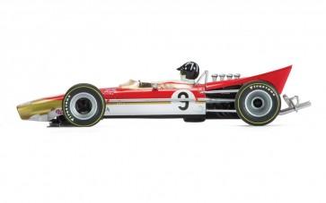 Legends Team Lotus 49 - C3656A