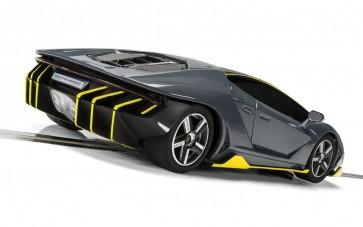 Scalextric Lamborghini Centenario C3961
