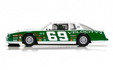 Scalextric Chevy Monte Carlo - C3947