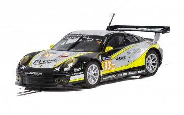 Scalextric Porsche 911 RSR C4020