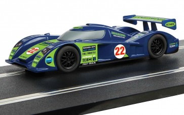 Scalextric 'Start Maxed Out Race Control' C4111