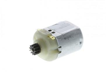 Scalextric SP 18000 rpm motor - C8146