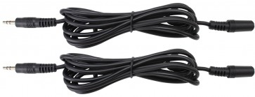 Scalextric Controller extension cables