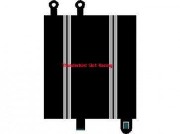 Scalextric Sport Track Converter