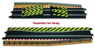 Scalextric Extension Pack 2