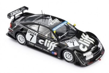 Slot.it Opel Calibra DTM Winners Collection. CW23