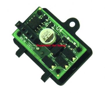 Scalextric Digital Easy Fit Plug C8515