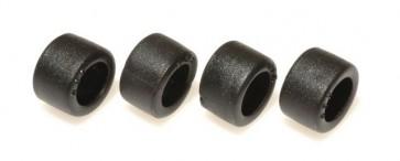 NSR Tyres - Rear 20.5 x 11 'Supergrip'
