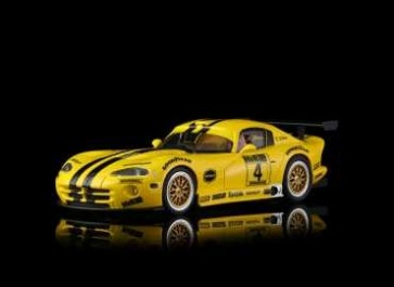 Revo Slot Dodge Viper - RS0020