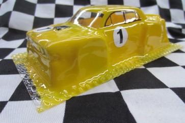 Ford XY GTHO Womp Womp