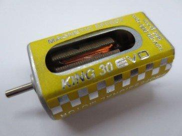 NSR3027 King 30k