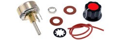 Brake Pot Kit - PM2039