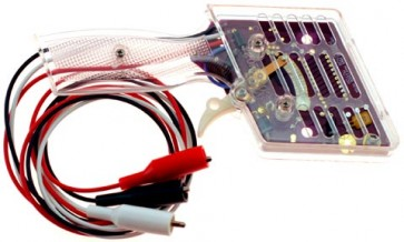 Professor Motor Controller - 2120