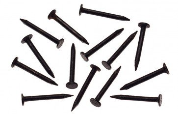 Scalextric Track Pins