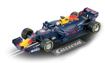 Carrera 132 'RED BULL RB13 'F1 'D. Ricciardo #3 Limited Edition 27565