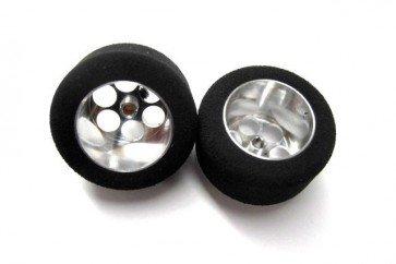 NSR Sponge tyres/16