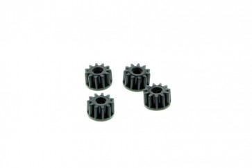 Scalextric 11t Sidewinder Pinions