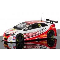 Thunderbird Slot Racing Slot Cars Sets And Parts Online