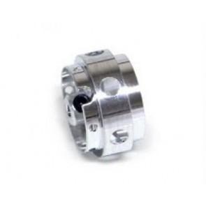 NSR Rear wheels - 17