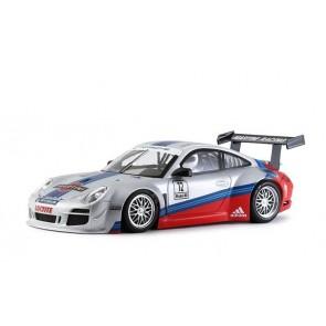 NSR Porsche 997 - Martini Racing #12