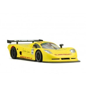 NSR Mosler 7th anniversary limited edition- 0128AW