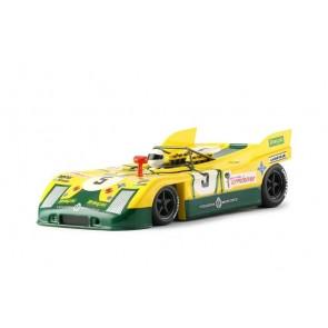 NSR Porsche 908/3 #0095SW