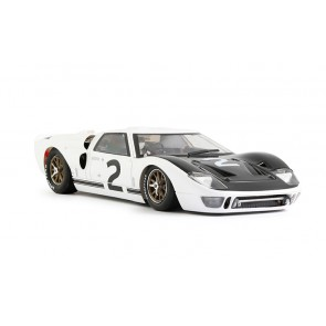 NSR Ford GT40 - 0008